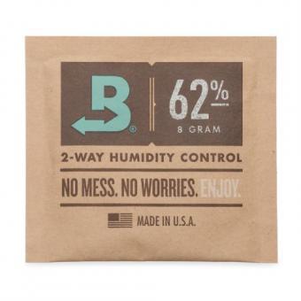 BOVEDA Hygro Pack 62% RH