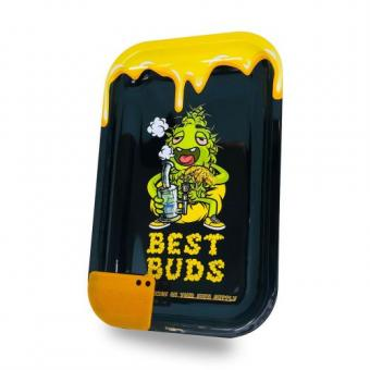 Best Buds Dab-All-Day