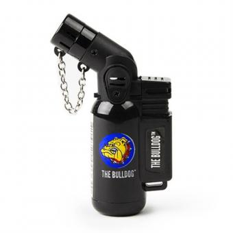 The Bulldog Original Windproof Torch