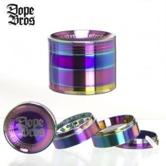 Dope Bros Rainbow